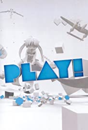 Play! Poster