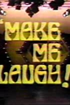 Image of Make Me Laugh