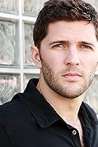 Image of Quinn Emmett