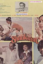 Image of Shaukeen