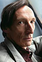 Julian Richings's primary photo