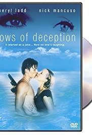 Vows of Deception (1996) Poster - Movie Forum, Cast, Reviews