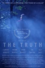 The Truth(2014)