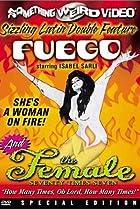 Image of Fuego