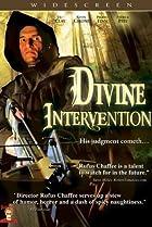 Image of Divine Intervention