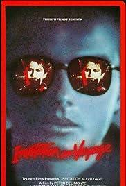 Invitation au voyage 1982 imdb invitation au voyage poster stopboris Image collections