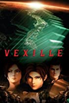 Image of Vexille