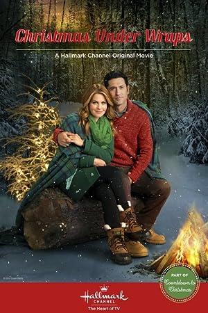 Christmas Under Wraps - 2014