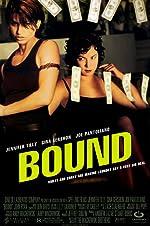 Bound(1996)