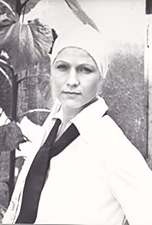 Aktori Nina Ruslanova