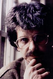 Leonard Schrader Picture