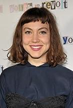 Jade Fusco's primary photo