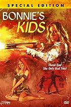Image of Bonnie's Kids