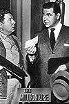 James Sheldon, Prolific TV Director, Dies at 95