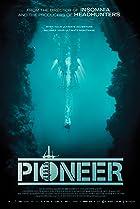 Image of Pioneer