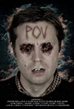 Primary image for P.O.V
