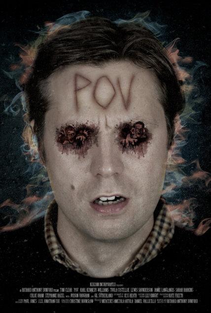 Image P.O.V Watch Full Movie Free Online