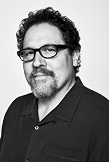 Jon Favreau New Picture - Celebrity Forum, News, Rumors, Gossip