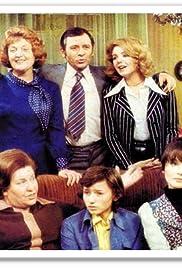 Pozoriste u kuci Poster - TV Show Forum, Cast, Reviews