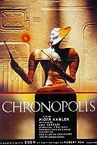 Image of Chronopolis