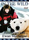 The Polar Bears of Churchill, with Ewan McGregor