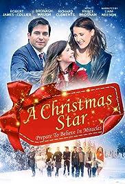 A Christmas Star