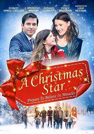 A Christmas Star(2016)