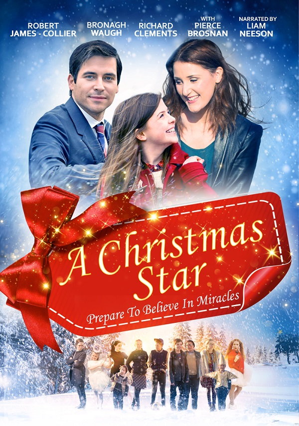 image A Christmas Star Watch Full Movie Free Online
