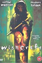 Image of Wishcraft