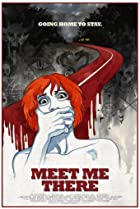 Image of Meet Me There