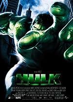 Hulk(2003)