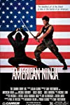 'American Ninja' Leaves Us Thankful For Awesome In Today's Sick Day Stash