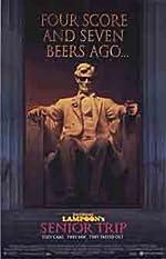 Senior Trip(1995)
