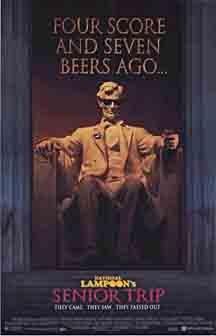 Senior Trip (1995) Download on Vidmate