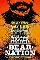 Image of Bear Nation