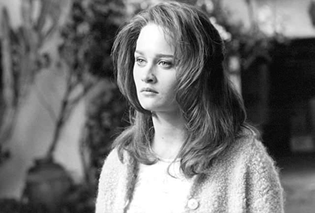 Robin Tunney in The Craft (1996)