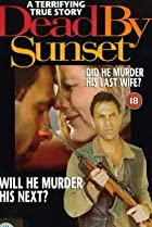 Image of Dead by Sunset