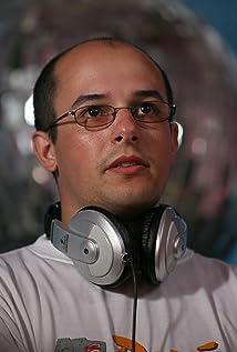 Cristian Nemescu Picture