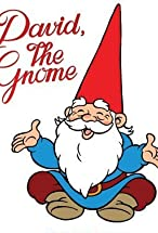 Primary image for David the Gnome