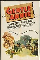 Image of Gentle Annie
