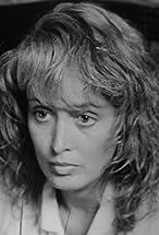 Ronee Blakley's primary photo