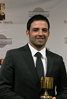 Joaquim Dos Santos Picture