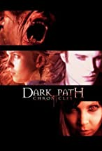 Primary image for Dark Path Chronicles: Making Of