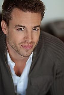 Aktori Marc Crumpton