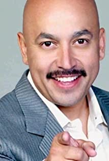 Lupillo Rivera Picture