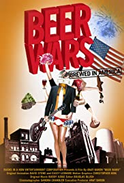 Beer Wars (2009) Poster - Movie Forum, Cast, Reviews