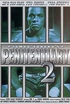 Image of Penitentiary II