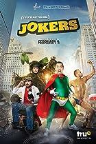 Image of Impractical Jokers