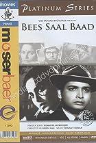 Image of Bees Saal Baad