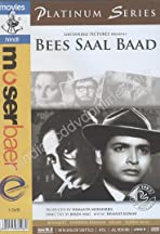Bees Saal Baad